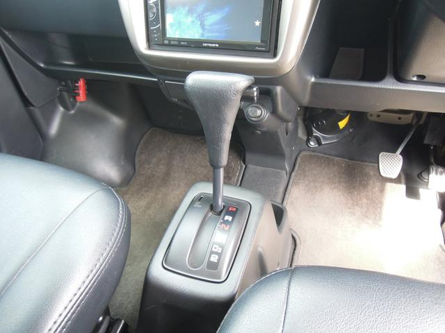 Mターボ 4WD AT 1年保証(34枚目)