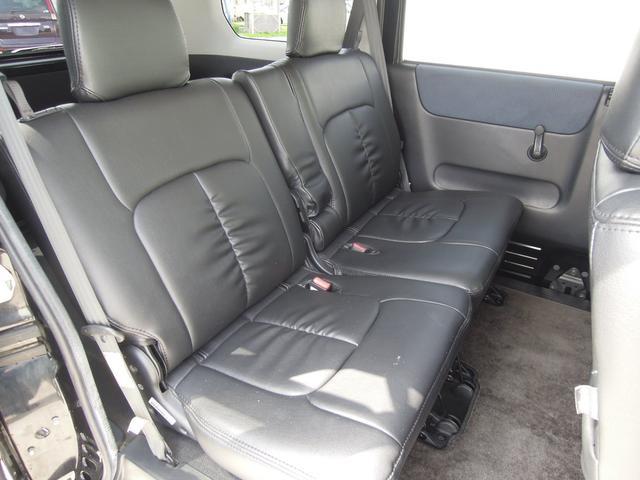 Mターボ 4WD AT 1年保証(38枚目)