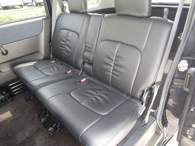 Mターボ 4WD AT 1年保証(39枚目)