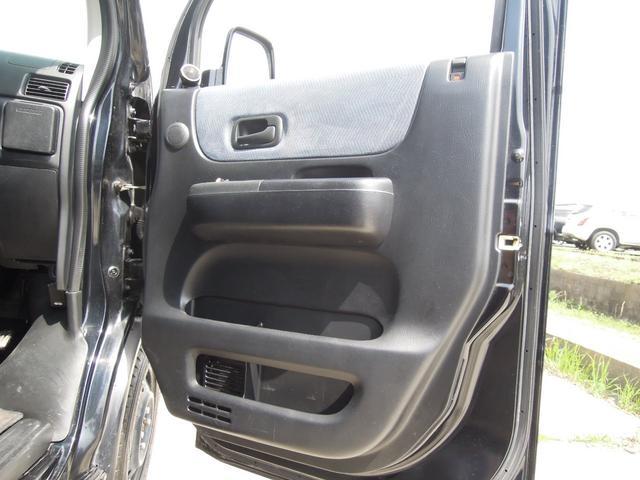 Mターボ 4WD AT 1年保証(41枚目)