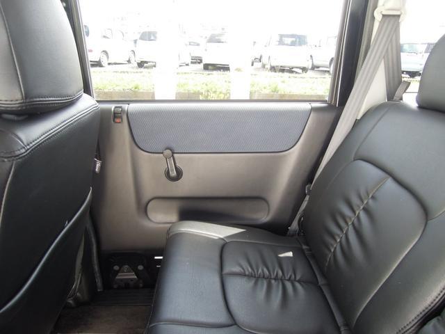 Mターボ 4WD AT 1年保証(43枚目)