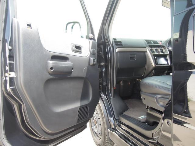 Mターボ 4WD AT 1年保証(44枚目)
