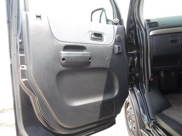 Mターボ 4WD AT 1年保証(45枚目)