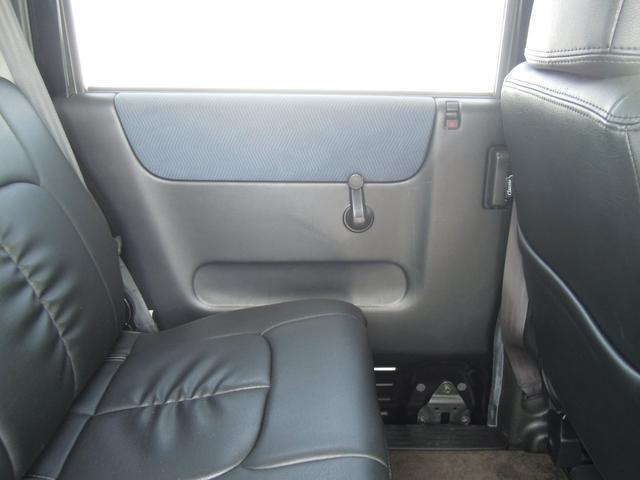 Mターボ 4WD AT 1年保証(47枚目)