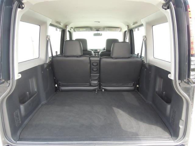 Mターボ 4WD AT 1年保証(49枚目)