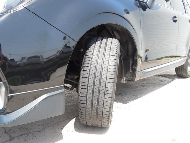 2.0XT アイサイト 4WD SDナビ フルセグTV バックカメラ LEDヘッドライト ETC 黒革シート シートヒーター パワーシート ドラレコ パワーバックドア DVD再生 プッシュスタート スマートキー(7枚目)