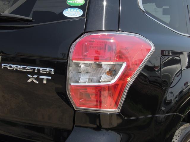 2.0XT アイサイト 4WD SDナビ フルセグTV バックカメラ LEDヘッドライト ETC 黒革シート シートヒーター パワーシート ドラレコ パワーバックドア DVD再生 プッシュスタート スマートキー(21枚目)