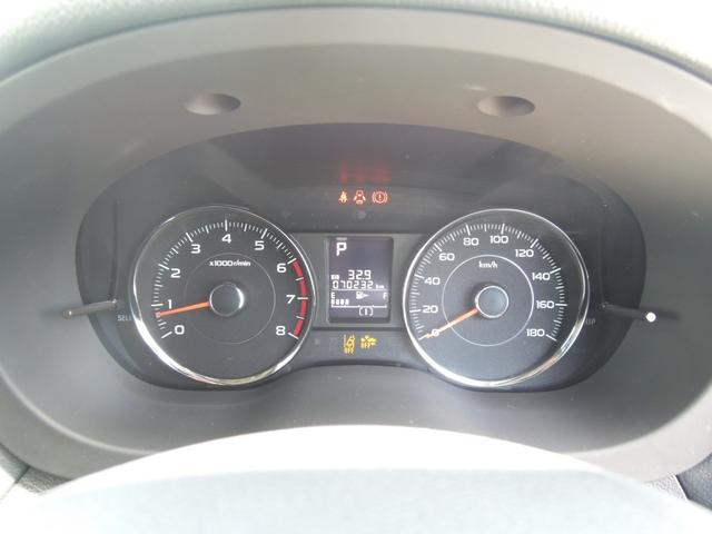 2.0XT アイサイト 4WD SDナビ フルセグTV バックカメラ LEDヘッドライト ETC 黒革シート シートヒーター パワーシート ドラレコ パワーバックドア DVD再生 プッシュスタート スマートキー(33枚目)