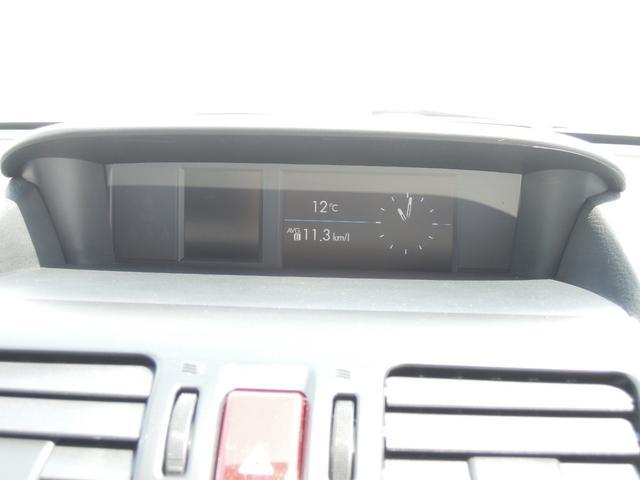 2.0XT アイサイト 4WD SDナビ フルセグTV バックカメラ LEDヘッドライト ETC 黒革シート シートヒーター パワーシート ドラレコ パワーバックドア DVD再生 プッシュスタート スマートキー(34枚目)