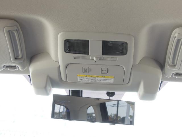 2.0XT アイサイト 4WD SDナビ フルセグTV バックカメラ LEDヘッドライト ETC 黒革シート シートヒーター パワーシート ドラレコ パワーバックドア DVD再生 プッシュスタート スマートキー(42枚目)