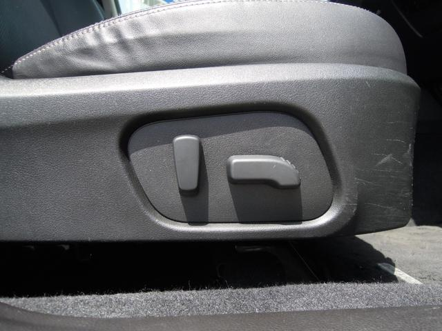 2.0XT アイサイト 4WD SDナビ フルセグTV バックカメラ LEDヘッドライト ETC 黒革シート シートヒーター パワーシート ドラレコ パワーバックドア DVD再生 プッシュスタート スマートキー(45枚目)