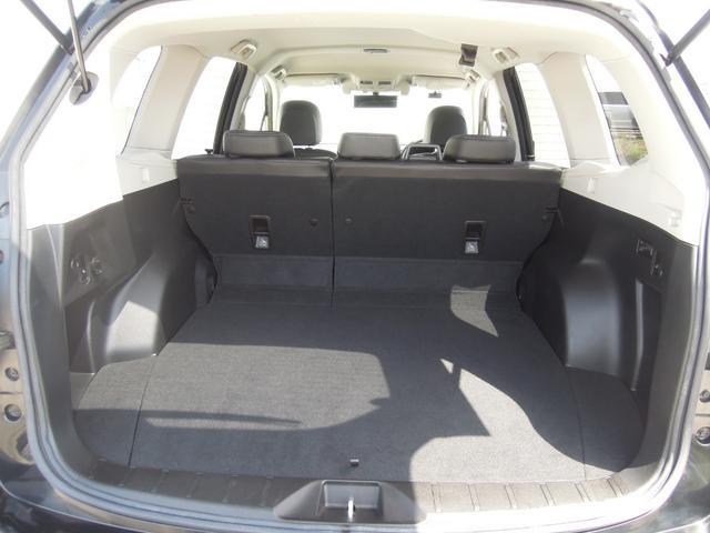 2.0XT アイサイト 4WD SDナビ フルセグTV バックカメラ LEDヘッドライト ETC 黒革シート シートヒーター パワーシート ドラレコ パワーバックドア DVD再生 プッシュスタート スマートキー(50枚目)