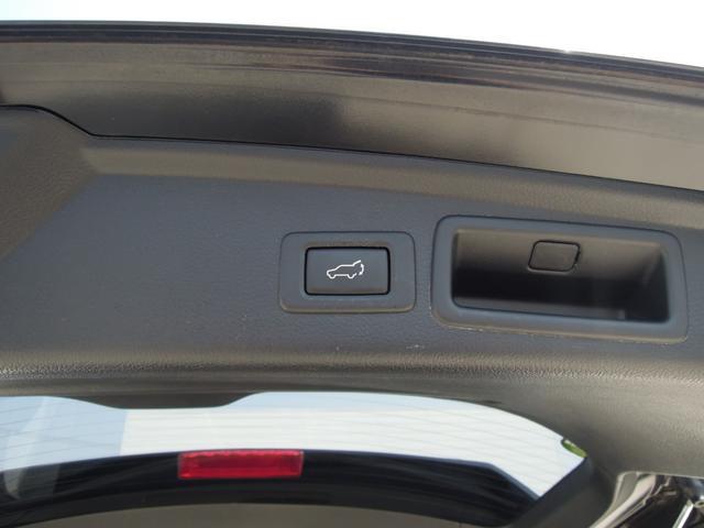 2.0XT アイサイト 4WD SDナビ フルセグTV バックカメラ LEDヘッドライト ETC 黒革シート シートヒーター パワーシート ドラレコ パワーバックドア DVD再生 プッシュスタート スマートキー(51枚目)