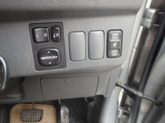 クールターボ HDDナビ バックカメラ(13枚目)