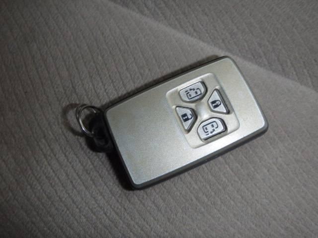 トヨタ エスティマ 2.4アエラス Gエディション 両側Pスライド