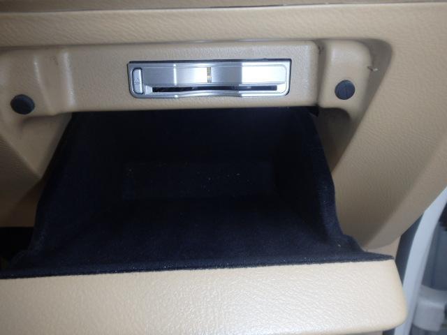 ホンダ エリシオン VGエアロパッケージ 両側Pスライド フリップダウン