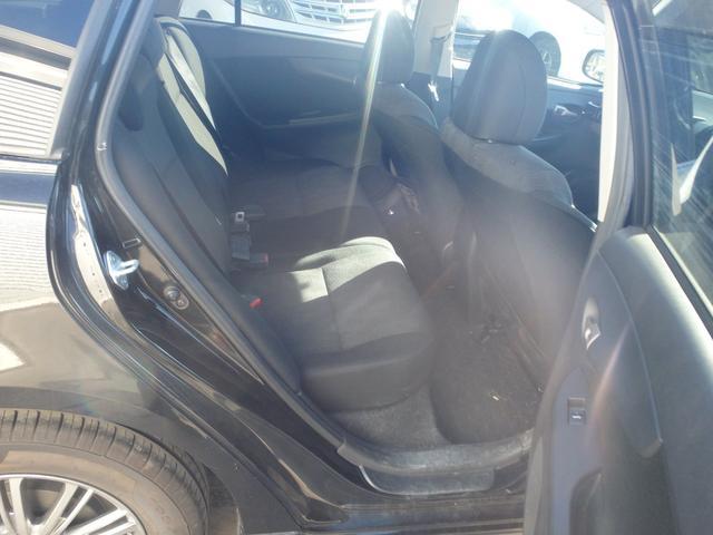 トヨタ カローラフィールダー 1.5X エアロツアラー スマートキー HDDナビ