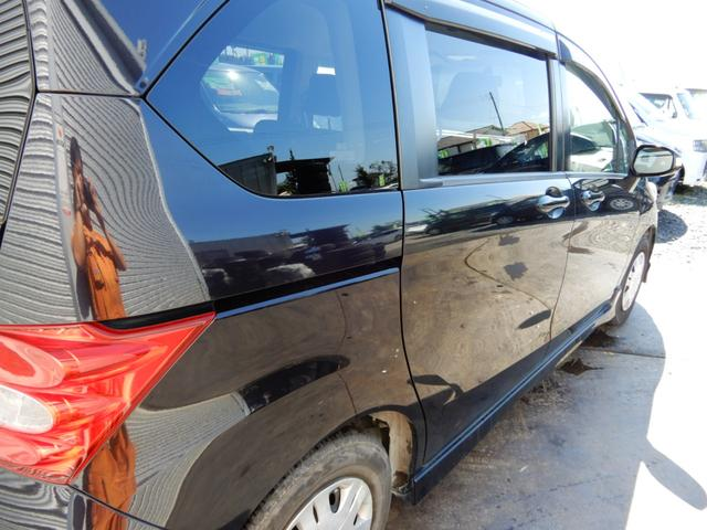 ☆軽自動車・コンパクト・ワゴン・ミニバン・セダン・SUV・1BOX・商用車・トラックなど幅広く販売しております。どれをとっても「キレイ」と言われるよう、1台1台クリーニングを行っております☆