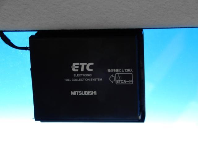 G・Lパッケージ 左側PSドア ETC Pスタート(4枚目)