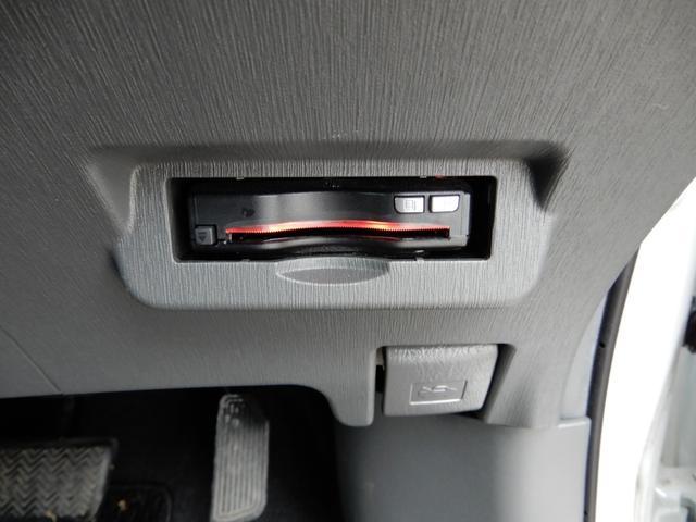 S Lセレクション HDDナビ フルセグ ETC(6枚目)