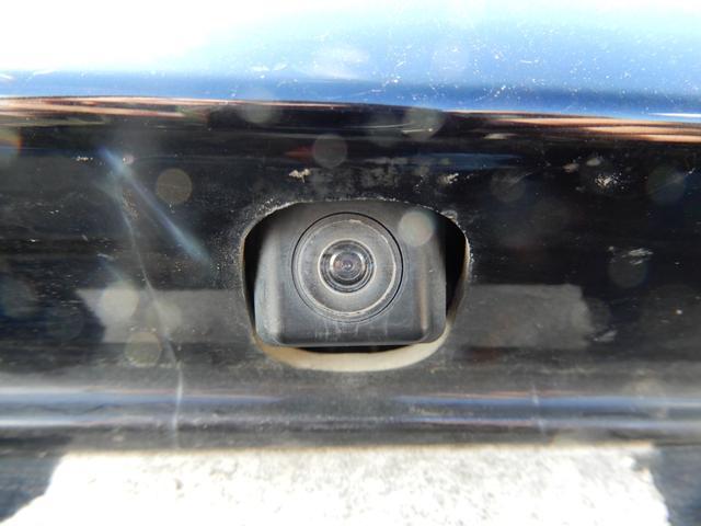 G ジャストセレクション 社外SDナビ Bカメラ ETC(5枚目)