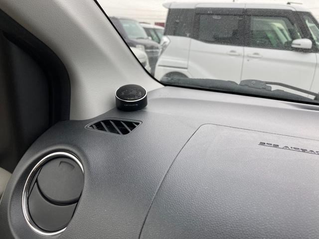 Xf メモリアルエディション 社外オーディオ 社外ツイーター 社外サブウーハー キーレス ドアバイザー ETC 4WD(4枚目)