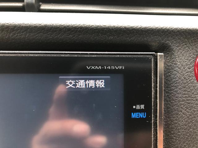 ハイブリッド・スマートセレクションクールエディション 純正HDDナビ シートヒーター スマートキー オートクルーズコントロール ETC バックカメラ(7枚目)