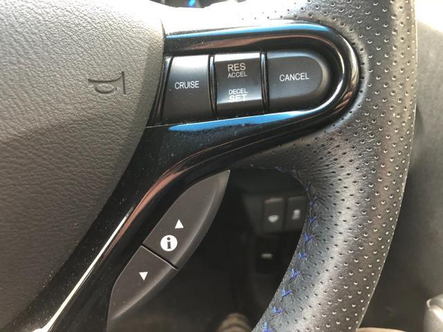 ハイブリッド・スマートセレクションクールエディション 純正HDDナビ シートヒーター スマートキー オートクルーズコントロール ETC バックカメラ(25枚目)