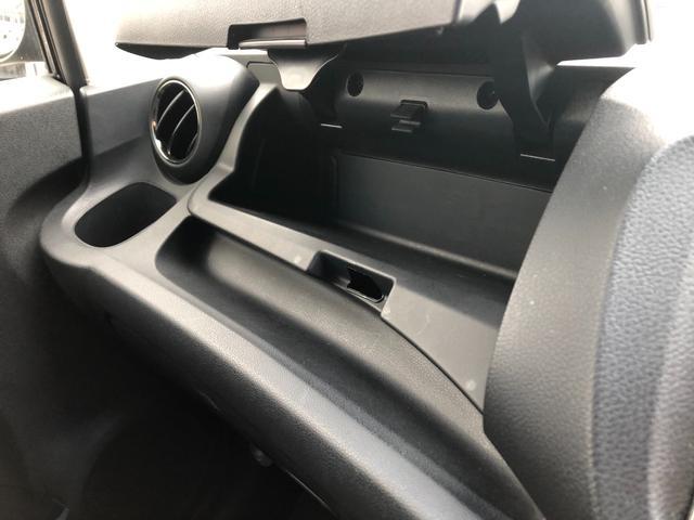 ハイブリッド・スマートセレクションクールエディション 純正HDDナビ シートヒーター スマートキー オートクルーズコントロール ETC バックカメラ(31枚目)