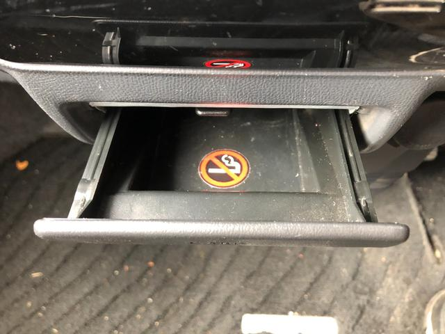 リミテッドII 社外メモリーナビ バックカメラ ETC 両側パワースライドドア ドアバイザー 社外15AW スマートキー プッシュスタート(34枚目)