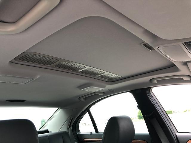 S350 AMGスポーツエディション台限定車 アニリンレザー(16枚目)