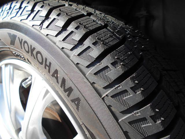 スズキ ワゴンR FX-T4wd新スタットレス