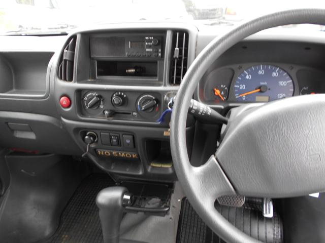 PC-4WD(10枚目)