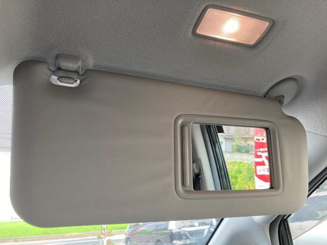 「トヨタ」「ヴォクシー」「ミニバン・ワンボックス」「群馬県」の中古車31