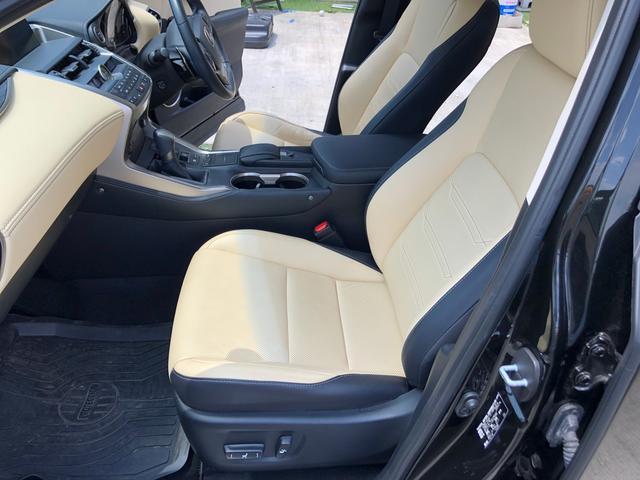 「レクサス」「NX」「SUV・クロカン」「群馬県」の中古車12
