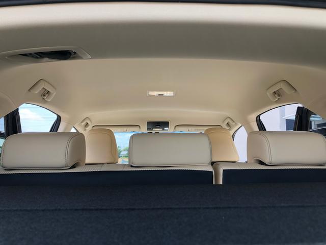「レクサス」「NX」「SUV・クロカン」「群馬県」の中古車15