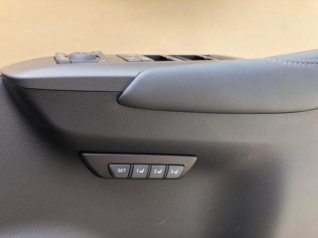 「レクサス」「NX」「SUV・クロカン」「群馬県」の中古車19