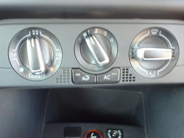 1.4 コンフォートライン 1.4 コンフォートライン(5名)ワンオーナー車 ナビ地デジ ETC(18枚目)