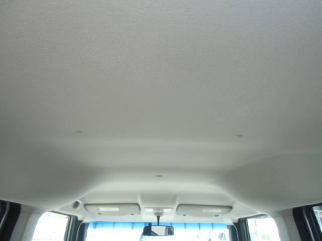 ホンダ N BOXカスタム G・Lパッケージ CS保証付 パワースライド 社外15AW