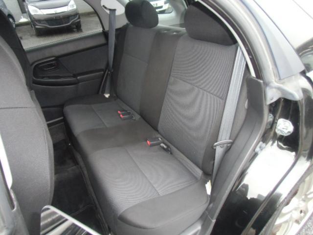 スバル インプレッサスポーツワゴン WRX 4WD ターボ ETC ナビ HID MTモード