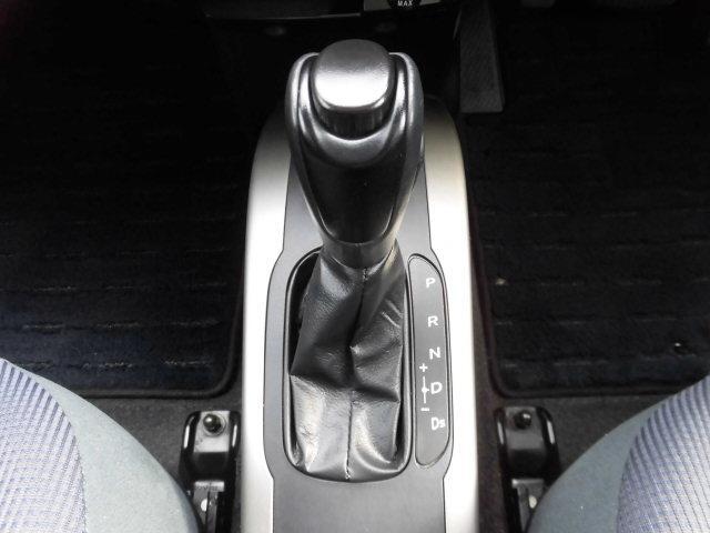 当社HPでもその他の車両を確認頂けます。