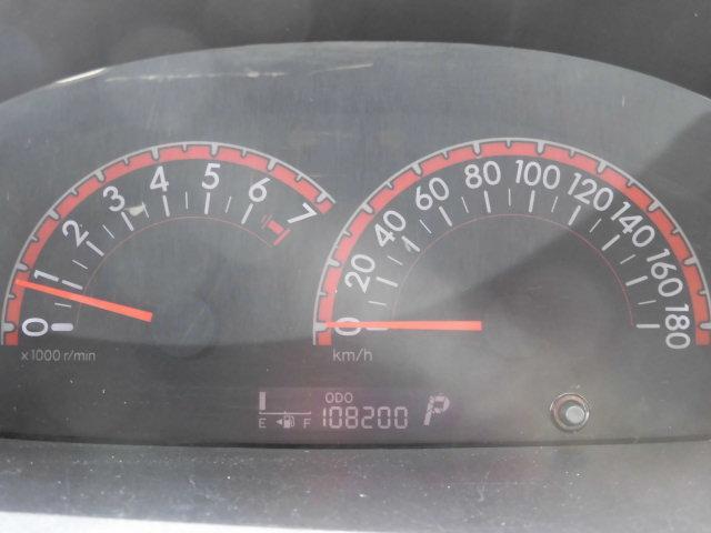 トヨタ ポルテ 150r 左パワスラ Tチェーン キーレス コーナーポール