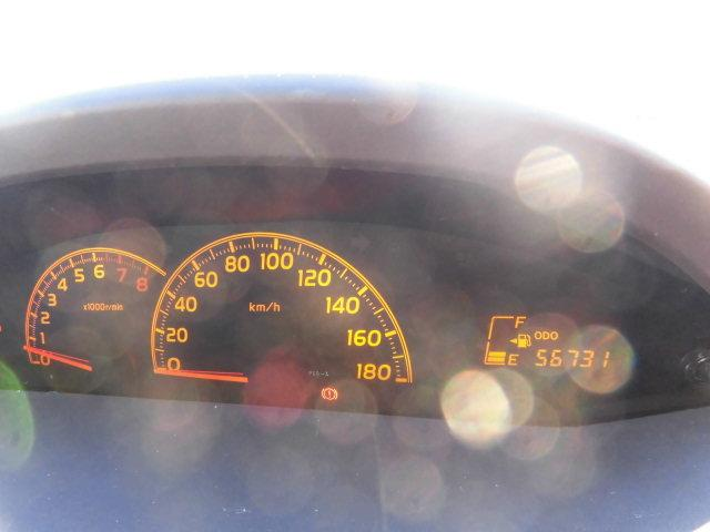 RS Tチェーン 5速MT HID エアロ 純正16AW(16枚目)
