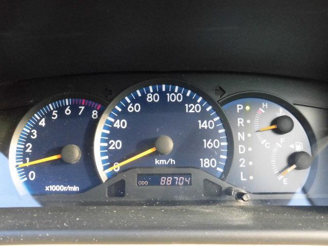 「トヨタ」「カローラランクス」「コンパクトカー」「茨城県」の中古車16