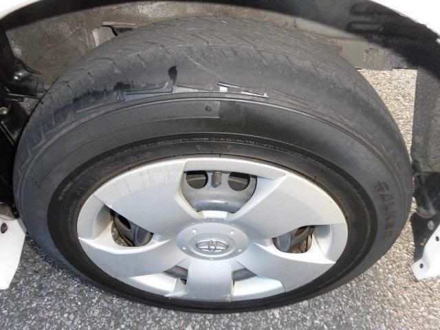 「トヨタ」「カローラランクス」「コンパクトカー」「茨城県」の中古車20