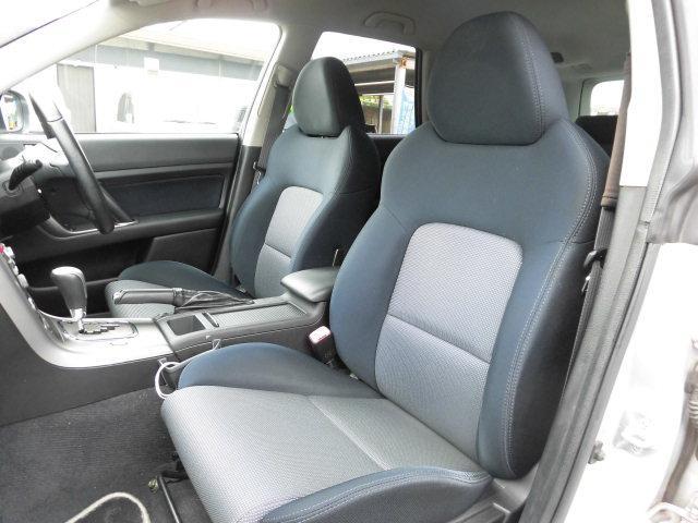 2.0GT ターボ 4WD MTモード付5AT 社外AW(13枚目)