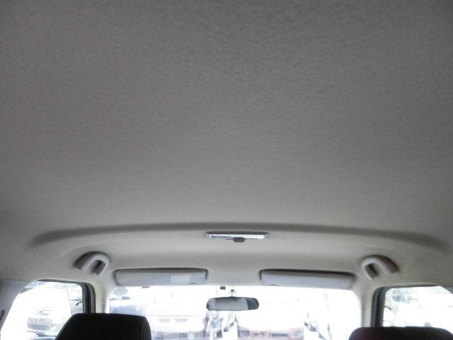 スズキ スイフト RS 社外ナビ フルセグ バックカメラ ETC HID