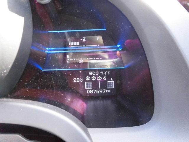 ホンダ CR-Z α Tチェーン Bカメラ ETC HID クルコン 社外AW