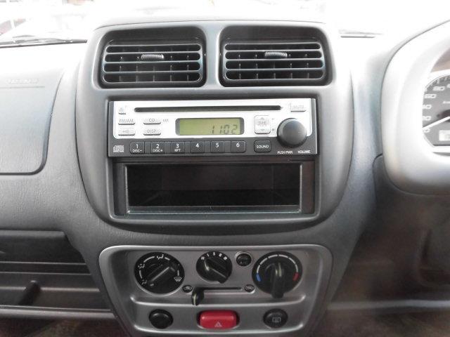 「シボレー」「シボレークルーズ」「SUV・クロカン」「茨城県」の中古車10