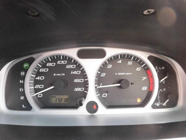 「シボレー」「シボレークルーズ」「SUV・クロカン」「茨城県」の中古車16